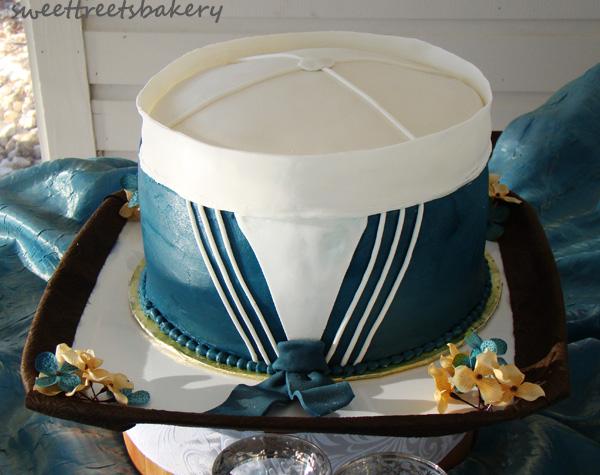 sailor-grooms-cake.jpg
