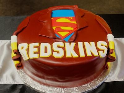 super-redskins-1.jpg