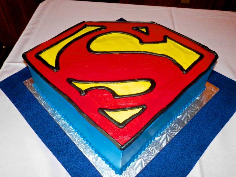 superman-grooms.jpg