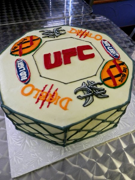 ufc-cake-1.jpg