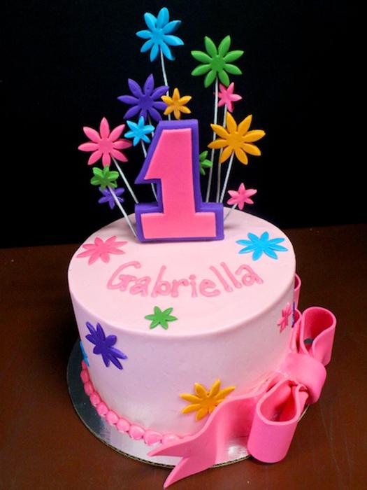 1-bday-cake-1.jpg