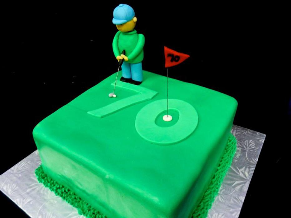 70th-golf-1.jpg