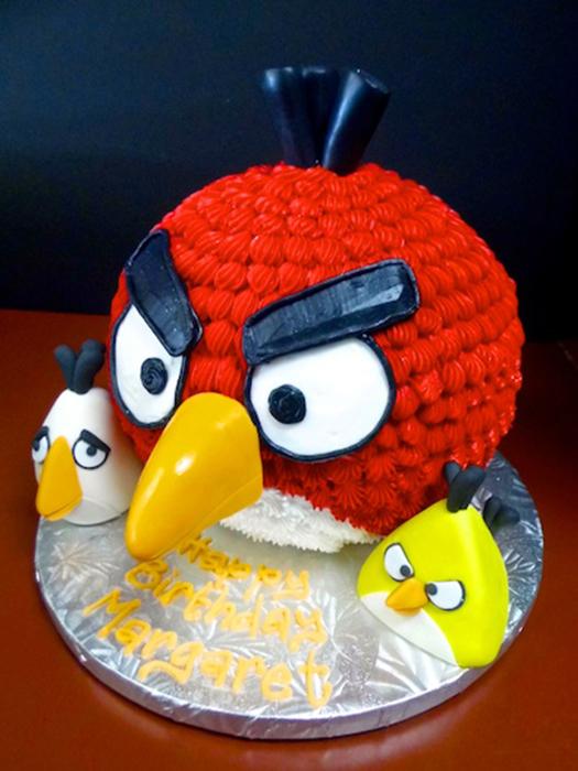 angry-birds-1.jpg