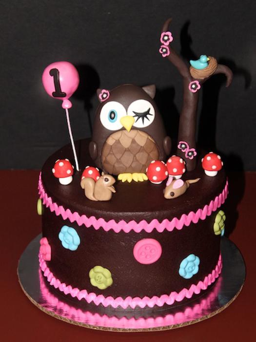 chocolate-owl-1.jpg
