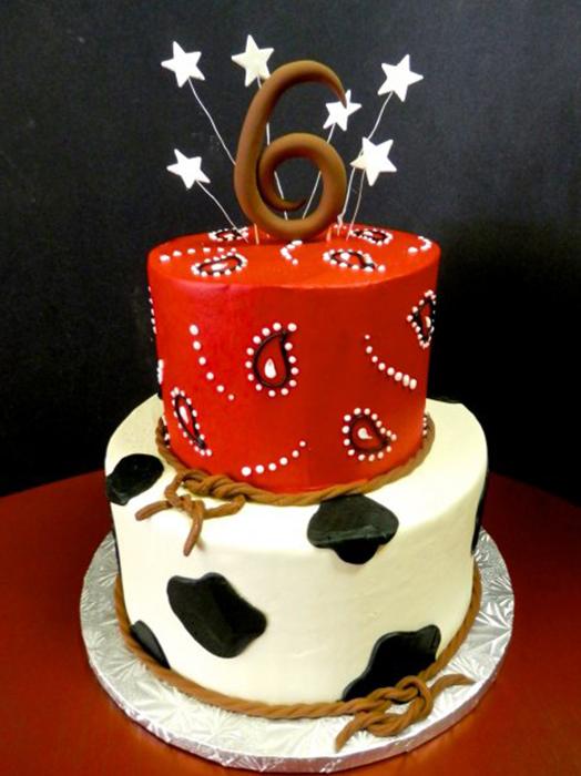 cowboy-cake-1.jpg