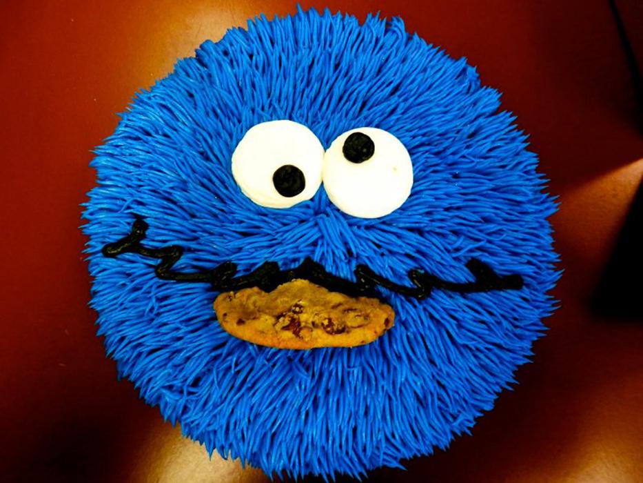 cookie-monster-1.jpg