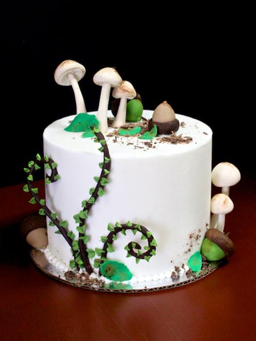 fairy-mushroom-1.jpg