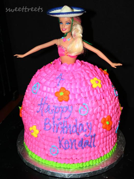 fiesta-barbie.jpg