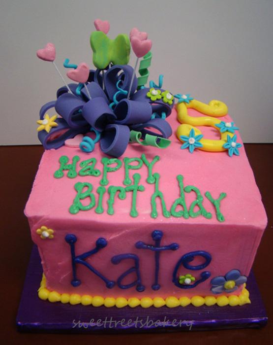 kate-bday-cake.jpg