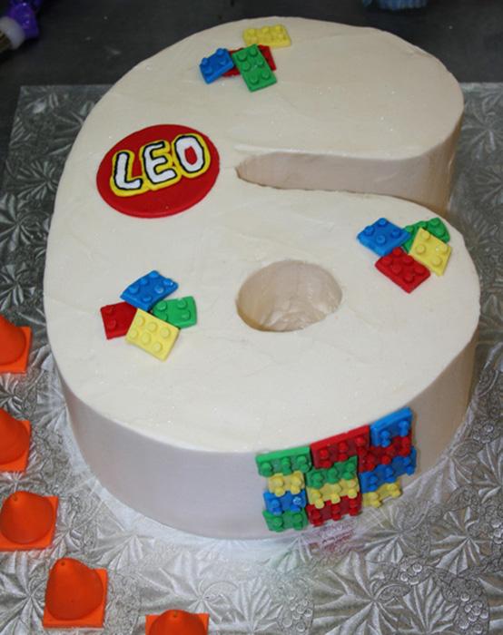 lego-6.jpg