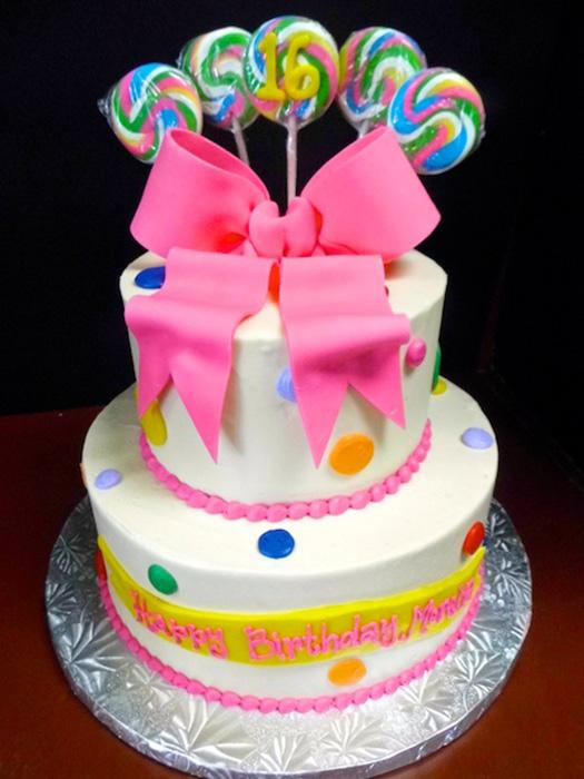 lollipop-sweet-16-1.jpg