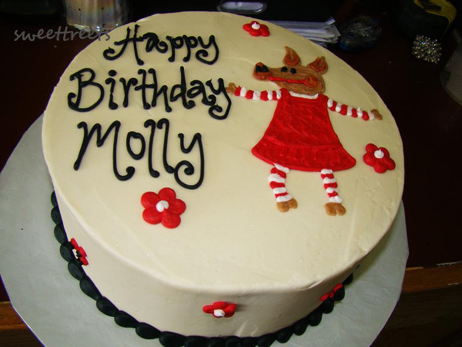 mollys-cake.jpg