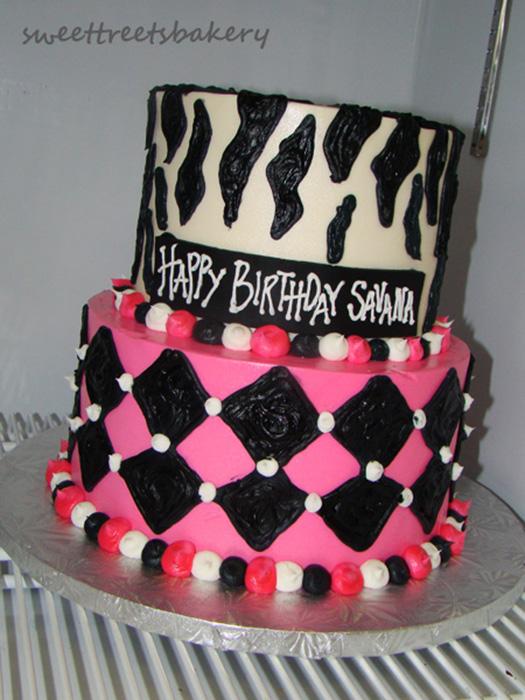 pink-black-cake.jpg