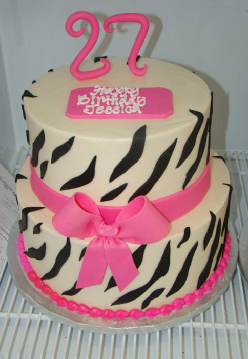 pink-zebra-bday.jpg