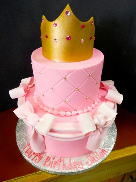 princess-cake-1.jpg