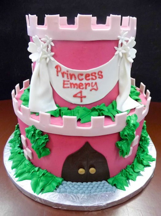 princess-castle-1.jpg
