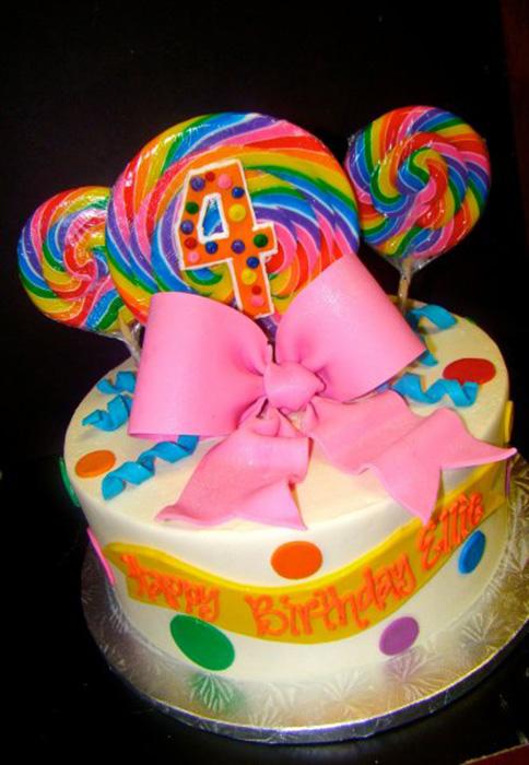 rainbow-lollipop.jpg
