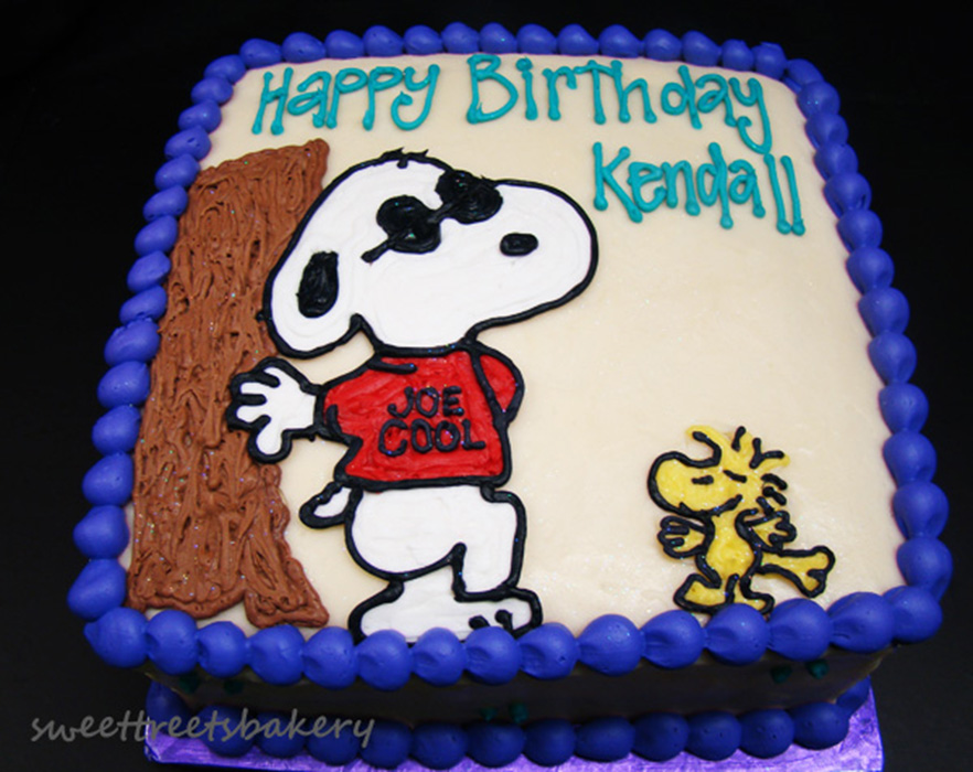 snoopy-cake.jpg