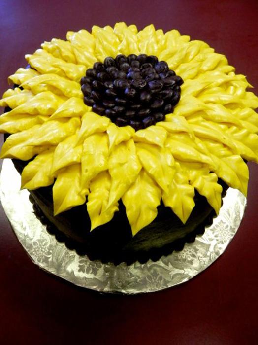 sunflower-1.jpg