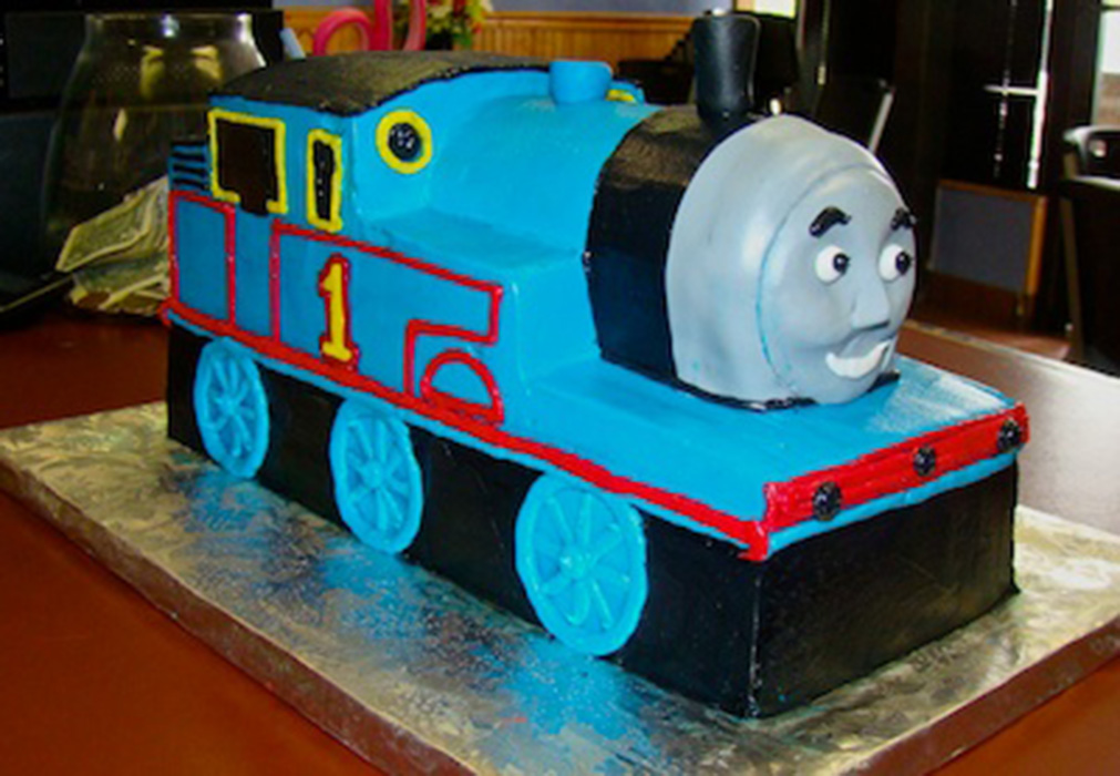thomas-the-train-1.jpg