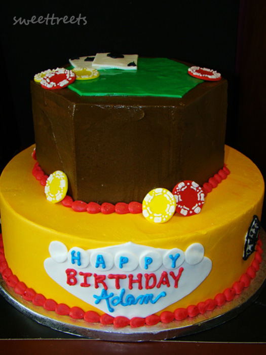vegas-birthday.jpg