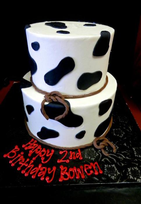 western-cake.jpg
