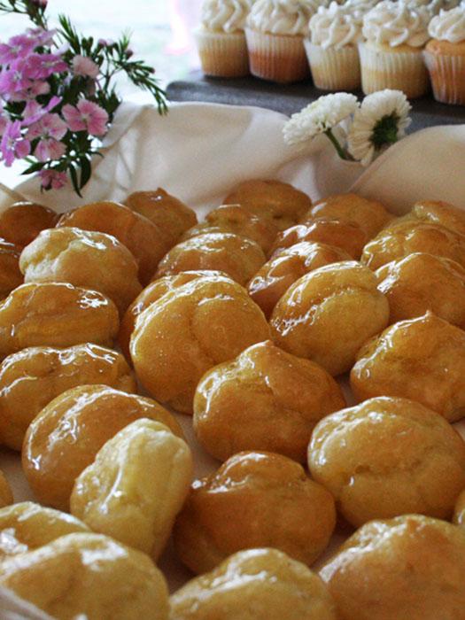 cream-puffs.jpg