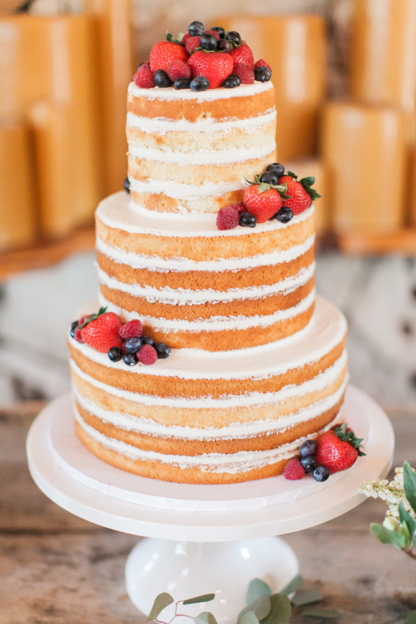 naked cake, mint photo.jpg