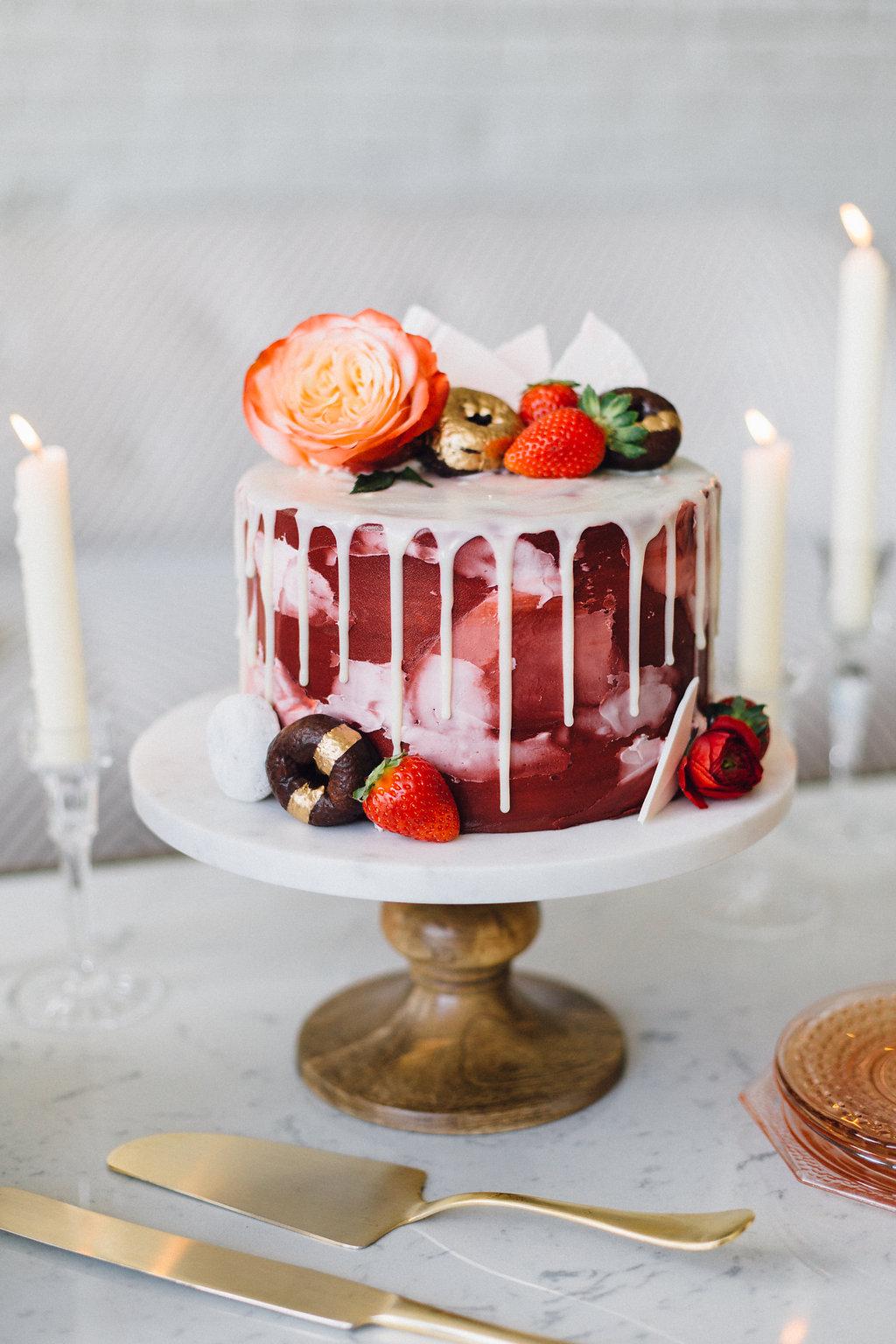 austin bakery