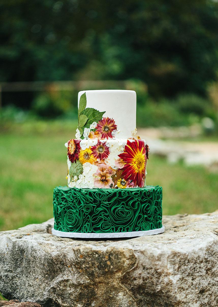 BOA-Cake-Shoot0699.jpg
