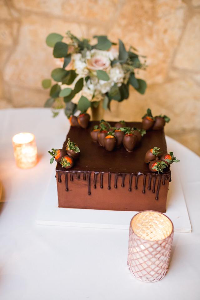 Kelsey & Joe's Wedding-408-X2.jpg