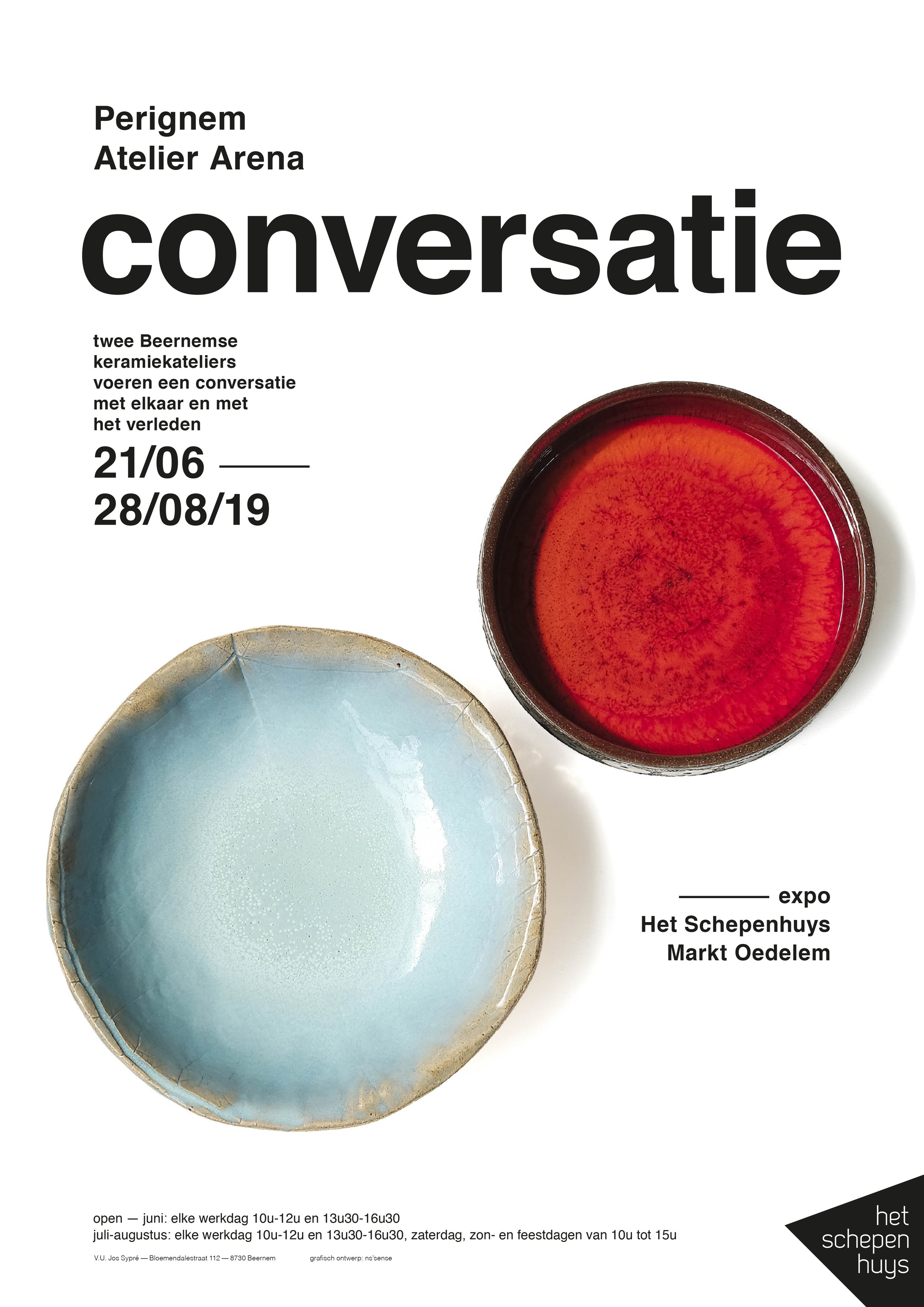 Expo_Conversatie_affiche A3_v2.jpg