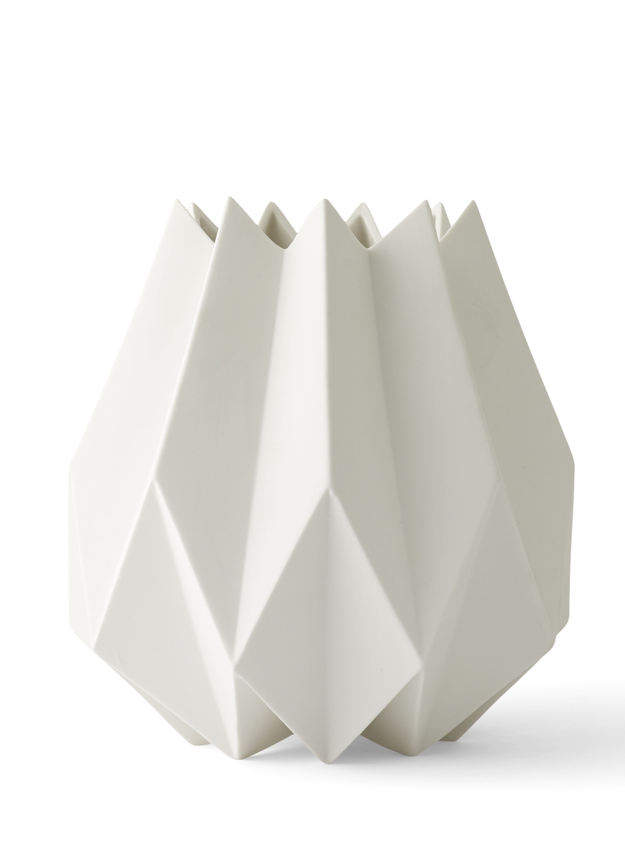 How To Make A Flower Vase Out Of Paper   Diy Origami Vase - YouTube   3224x2394