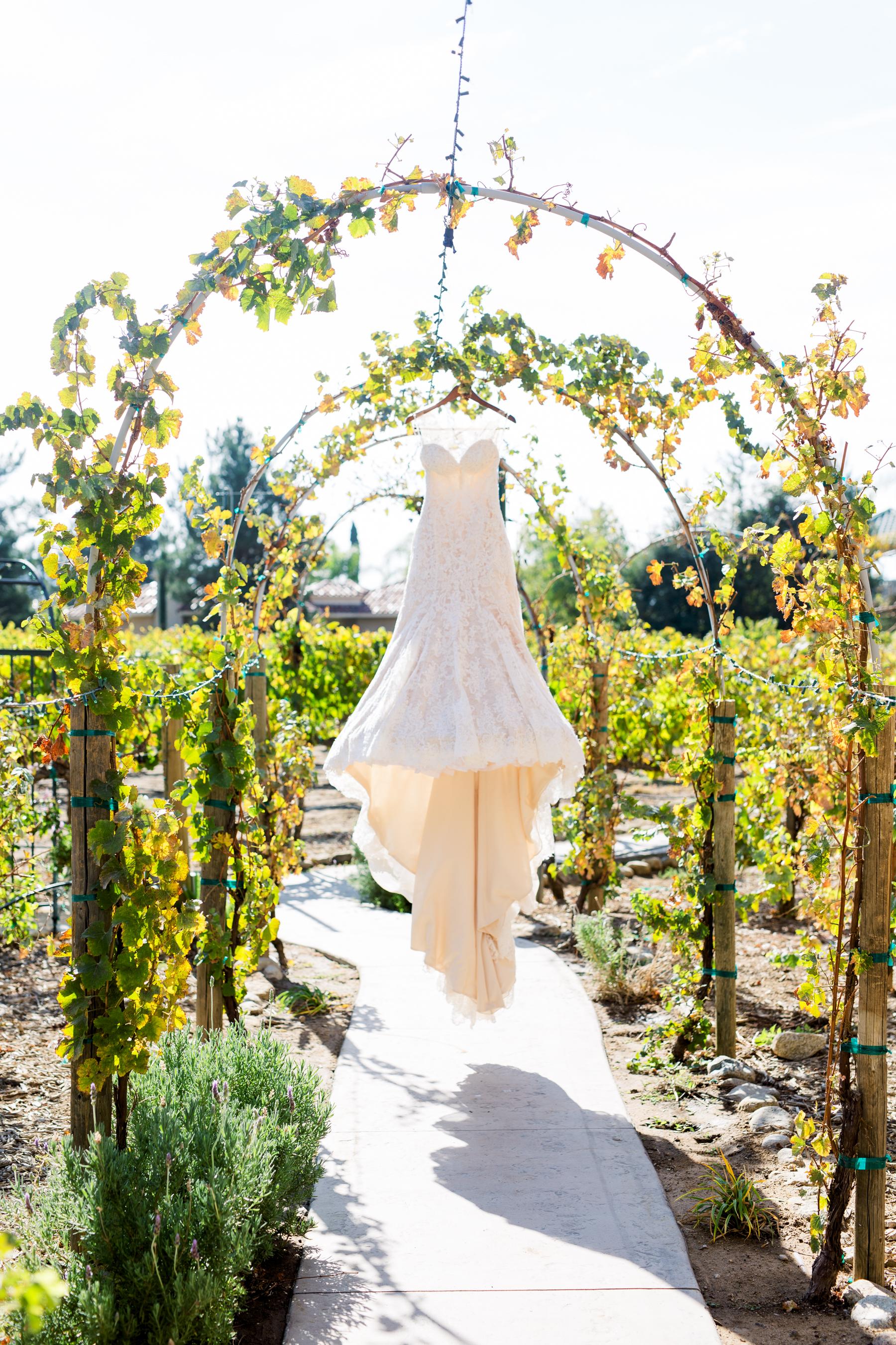 dennisroycoronel_white-winter-barn_temecula_wedding_photographer-1.jpg