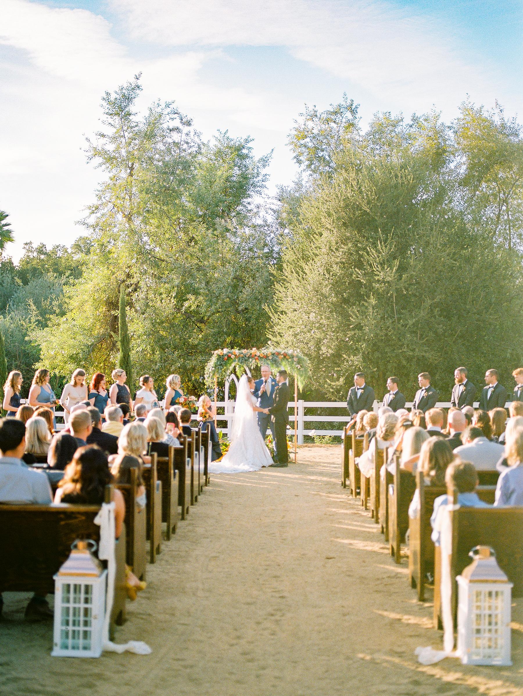 dennisroycoronel_white-winter-barn_temecula_wedding_photographer-68.jpg