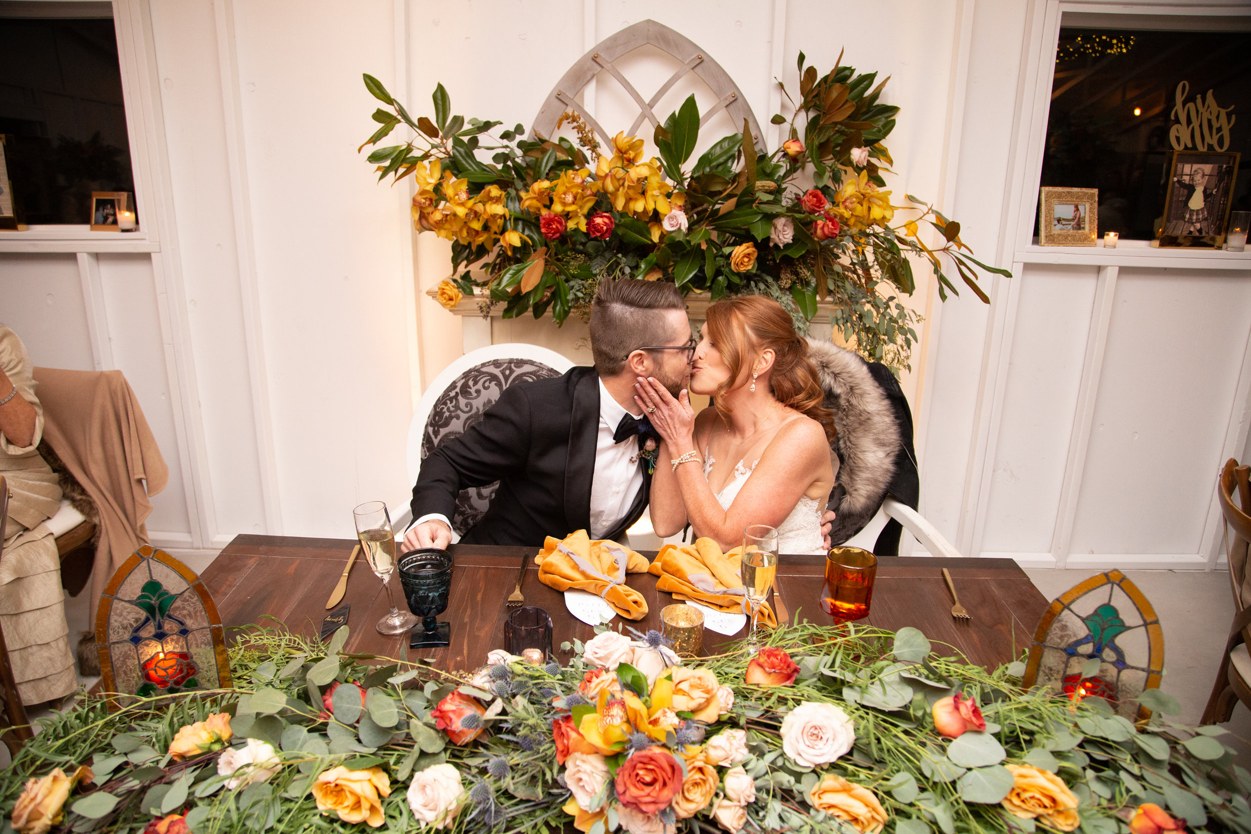 dennisroycoronel_white-winter-barn_temecula_wedding_photographer-89.jpg