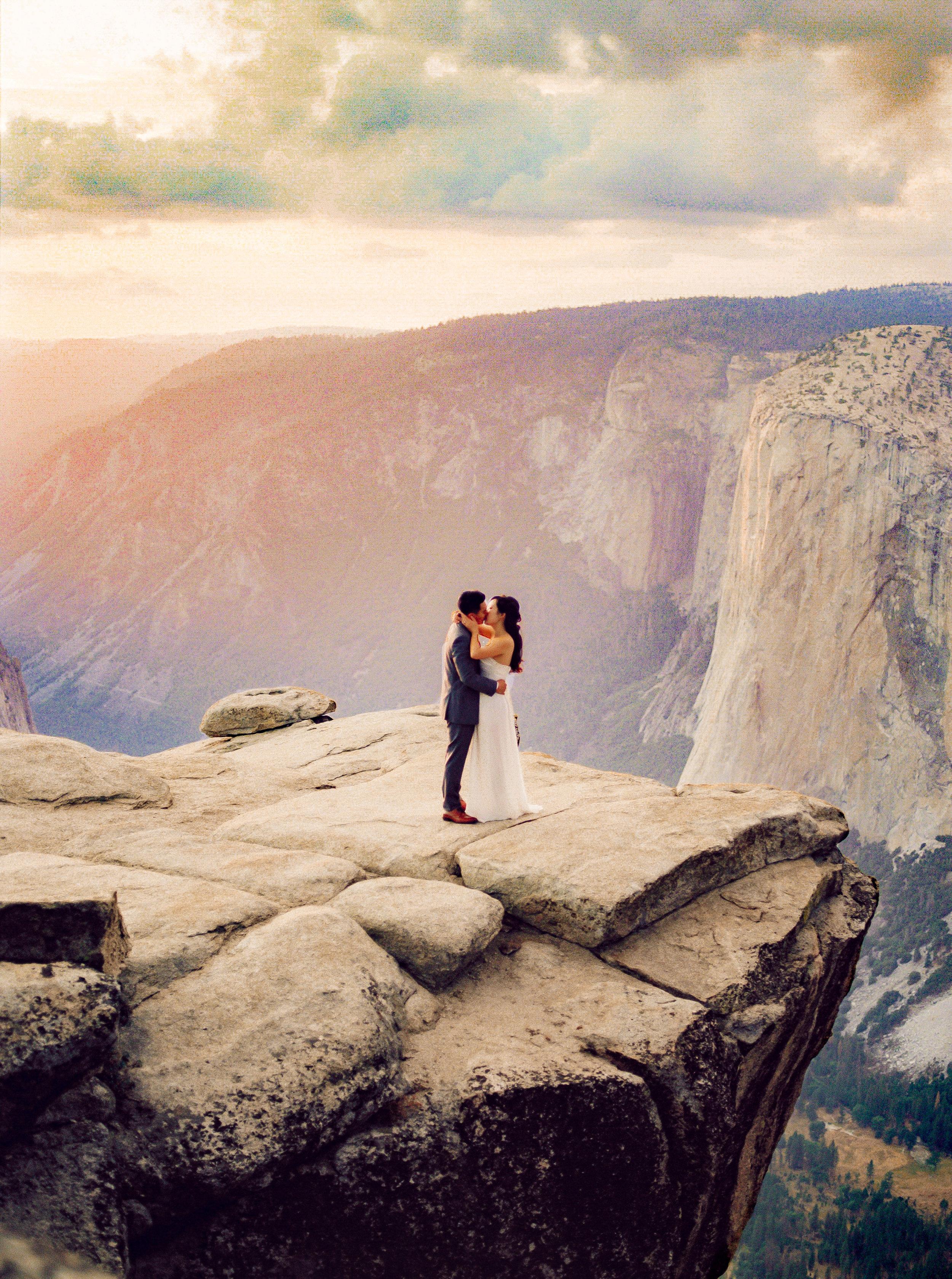 yosemite-elopement-engagement-wedding-photographer