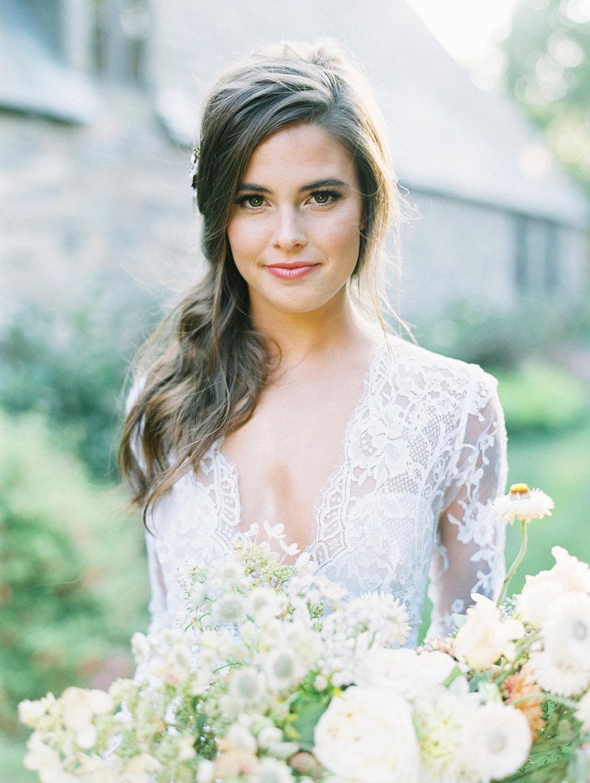 Example of Danielle Ryan Hair & Makeup