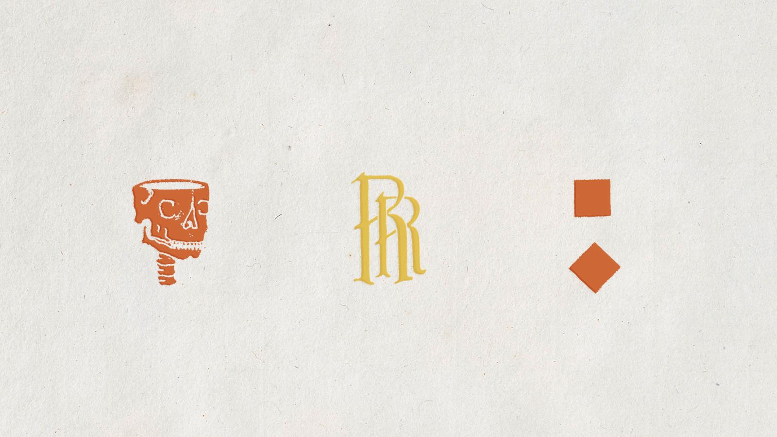 rebelandrosedetails.jpg