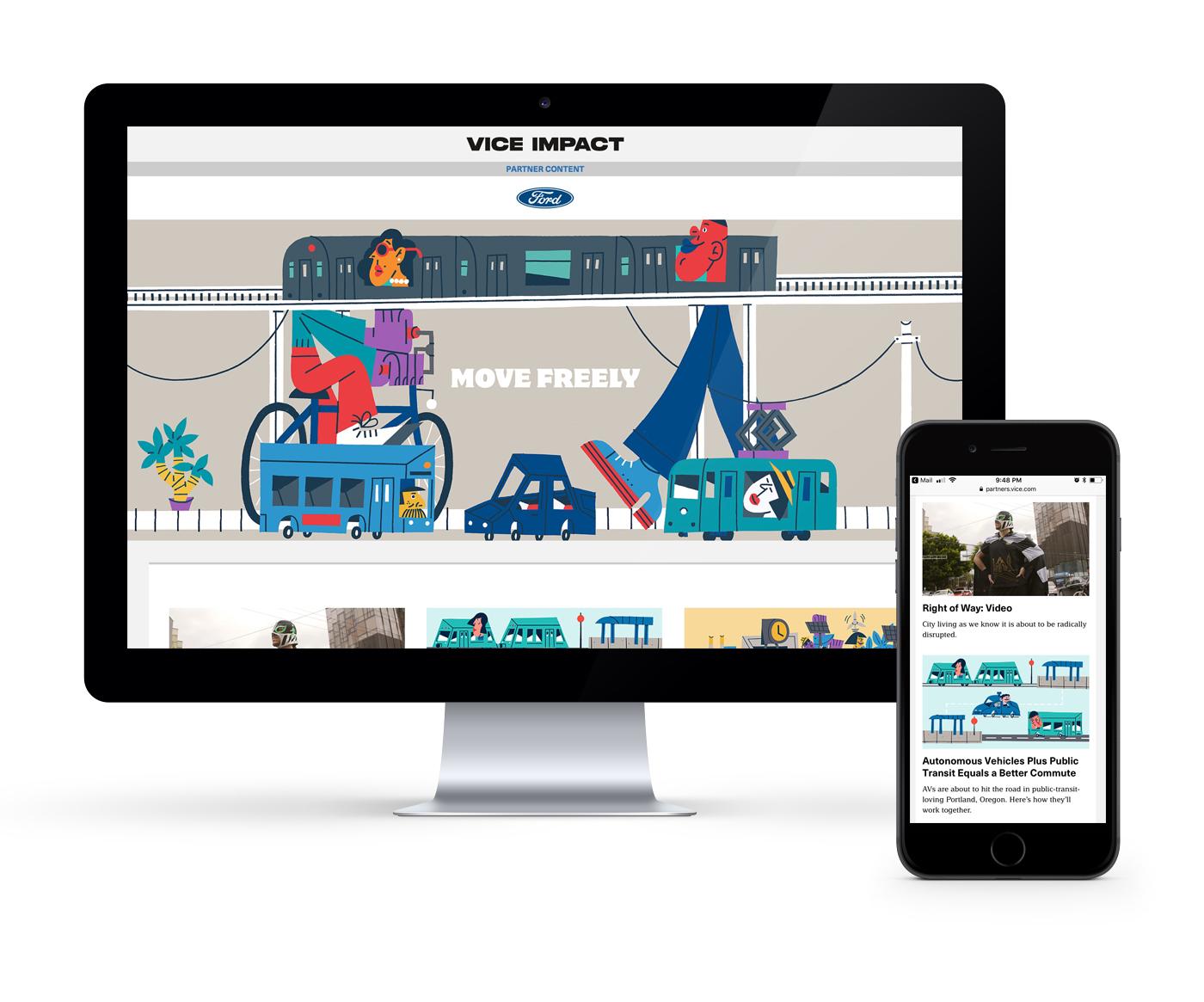 VICE-website-hub.jpg