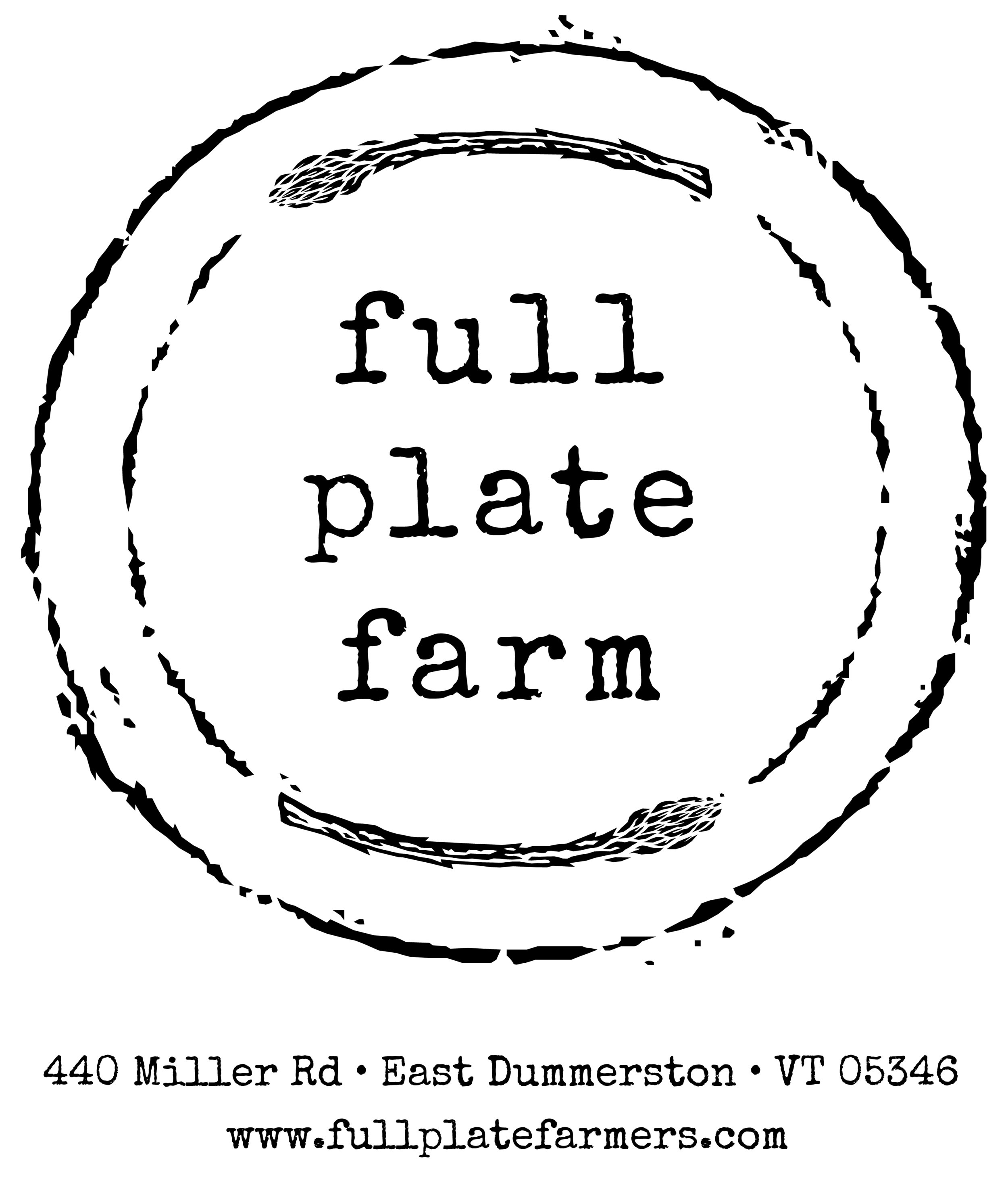 Full Plate Farm Logo with address.jpg