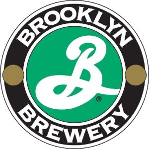 360_Brooklyn Brewery Logo Gold.jpeg