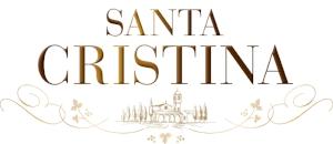 Santa Cristina Logo.jpg