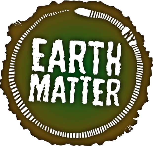 Earth Matter Logo.png