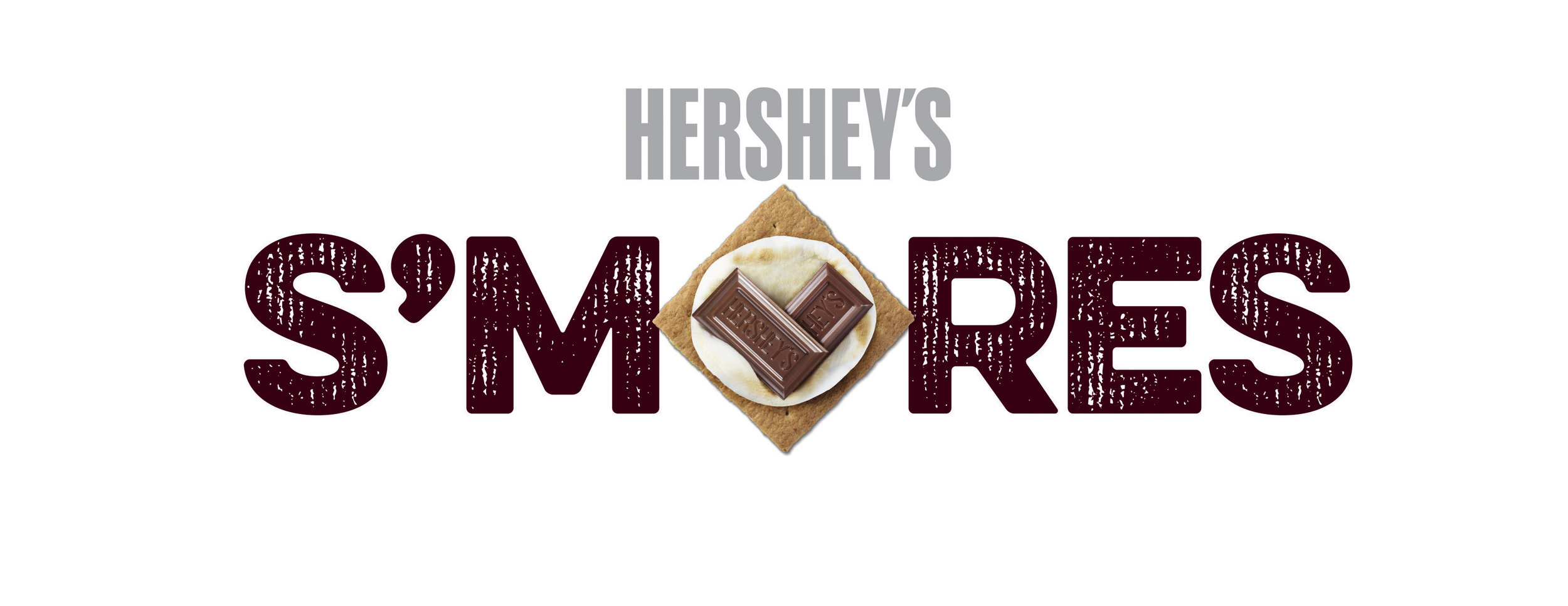 HERSHEYS_Smores_Logo1_SilverMunsell_2016.jpg