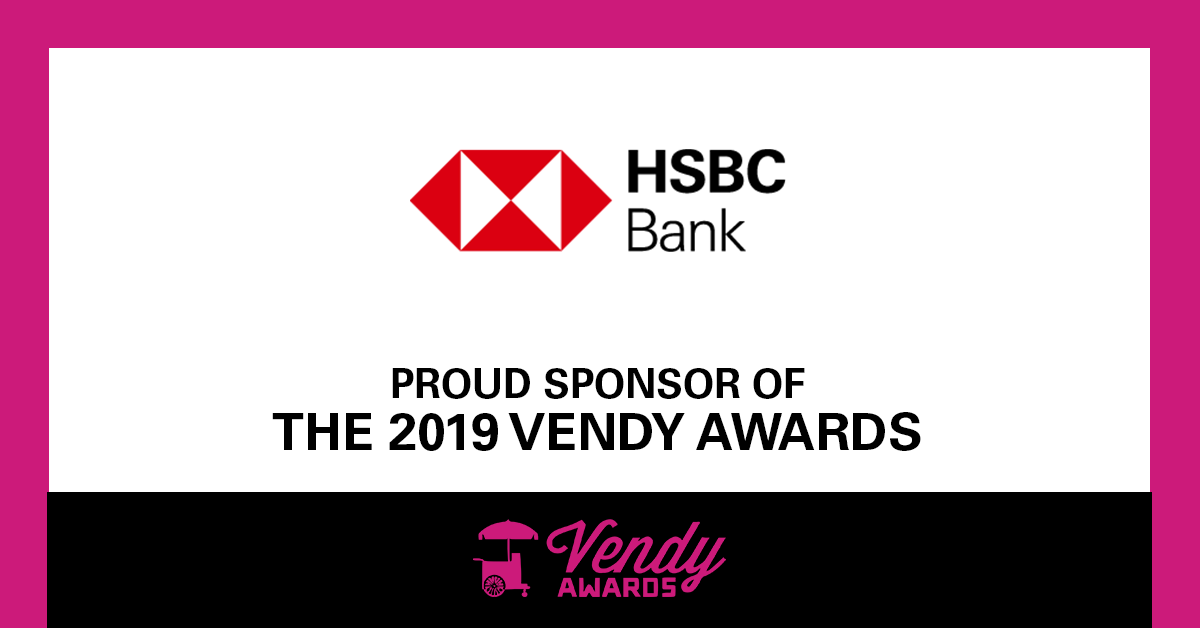 HSBC-Vendy_1200x628-R2.png