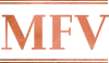 Copper MFV Logo for web.png