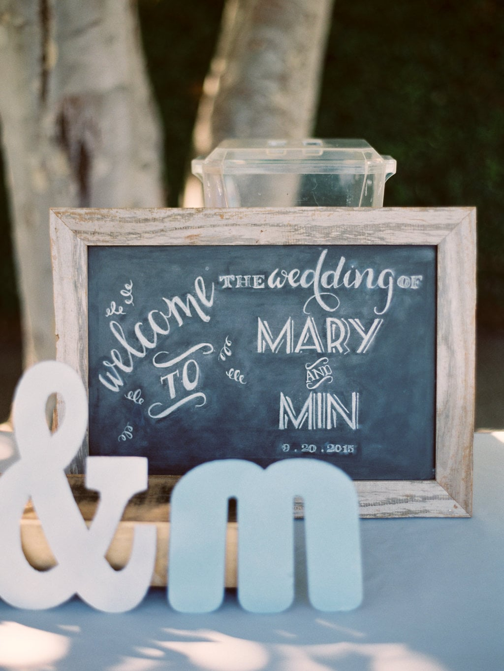 Mary&Min_Wedding_0198.JPG