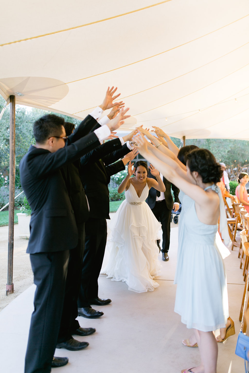 Mary&Min_Wedding_0490.JPG