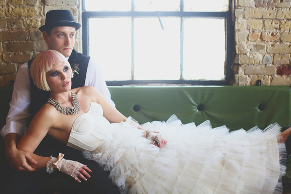 steampunk-romantic-wedding-061.jpg